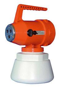 Nebulizator electric ULV