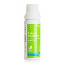 Dezinfectant prin nebulizare NDP Air Total+ 50 ml