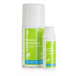 Dezinfectant prin nebulizare NDP Air Total+ 300 ml