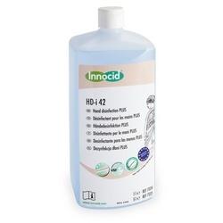 Dezinfectant maini Innocid HD-i 42 - 1L