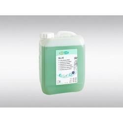 Dezinfectant Innocid Suprafete SD-ic 42 - 5L