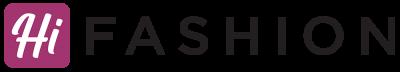 Hifashion.ro - Incaltaminte ieftina pentru femei