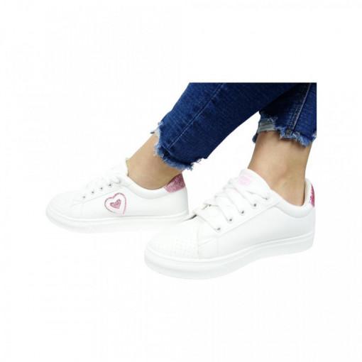 Pantofi Sport Eda W5