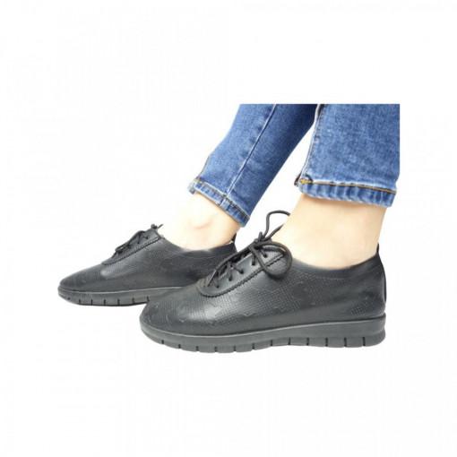 Pantofi Casual Inna Negri