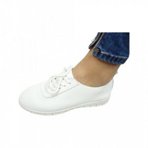 Pantofi Casual Inna Albi
