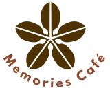 Memories.cafe