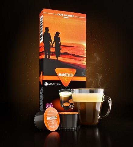 Café Grande
