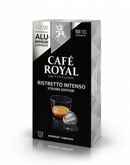 Café Royal Ristretto Intenso