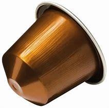 Espresso Livanto