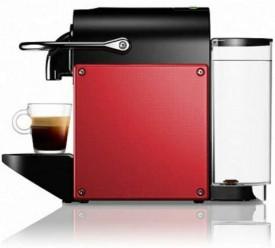 Pixie electric DeLonghi Nespresso EN 125.R