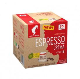 Julius Meinl espresso crema