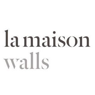 La Maison Walls
