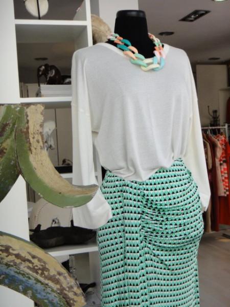 Tienda de Moda, Pontevedra