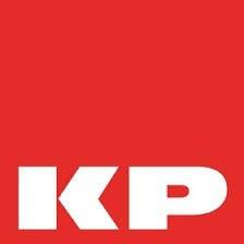 Alfombras KP imágenes