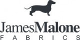 James Malone Fabrics & Wallpapers