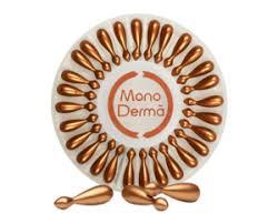 Mono Derma