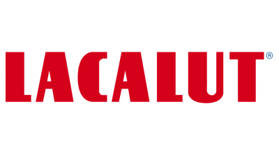Lacalut