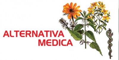 Alternativa Medica