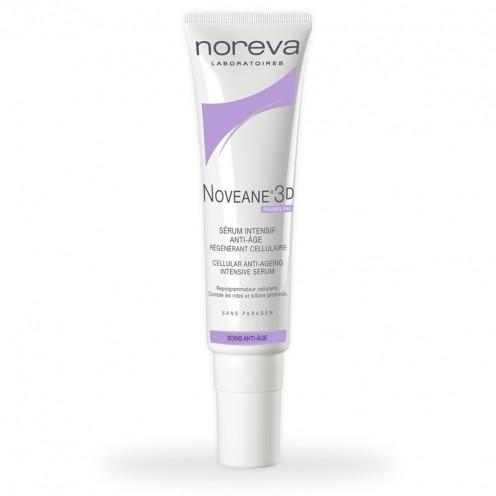 noveane%C2%AE-3d-cellular-anti-aging-int