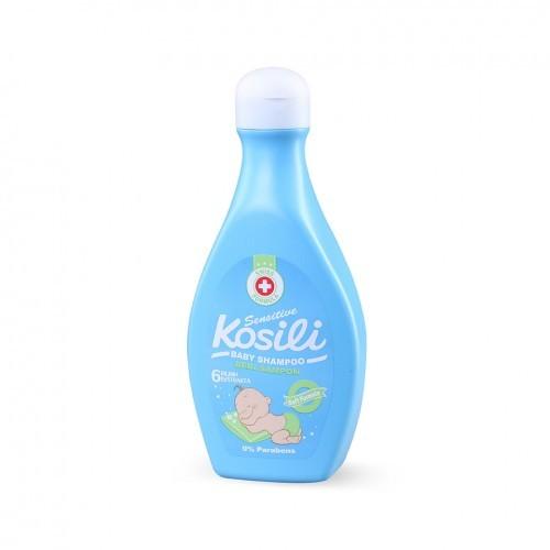 af8a1714374 Slika KOSILI šampon PLAVI 500ml