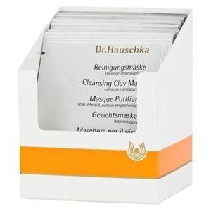 Dr. Hauschka Maska od gline za dubinsko čišćenje kože 10x10 gr