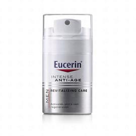 Eucerin Revitalizirajuća nega protiv starenja za muskarce 50ml