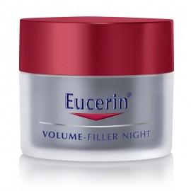 Eucerin Volume Filler nocna krema 50ml