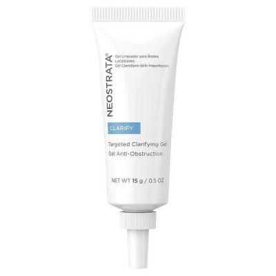 NeoStrata CLARIFY Spot Treatment Gel 15g