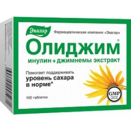 OLIDZIM 100 tableta