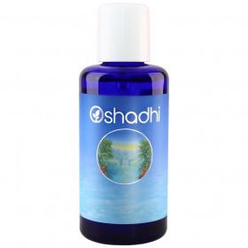Oshadhi hidrolat Jasmin 200ml
