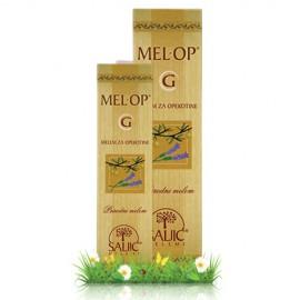 Saljic MelopG 35g