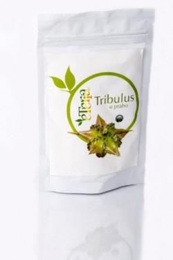 Tribulus prah 150g