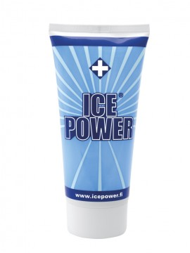 Slika ICE POWER hladni gel 150ml