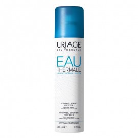 URIAGE TERMALNA VODA 300ml