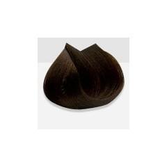 BioKap farba za kosu Delicato 4.0 crna 140ml