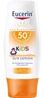 Eucerin Losion za zaštitu od sunca za decu, SPF 50+ 150ml