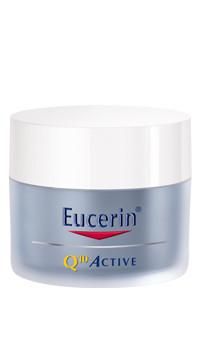 Eucerin Q10 active noćna krema 50ml