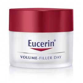 Eucerin Volume Filler, dnevna krema za normalnu do mešovitu kožu 50ml