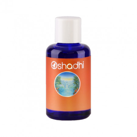 Oshadhi biljno ulje Tamanu (Kalofil) 100ml