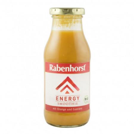 RABENHORST smoothie ENERGY 240ml