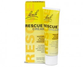 Slika RESCUE krem 30 ml