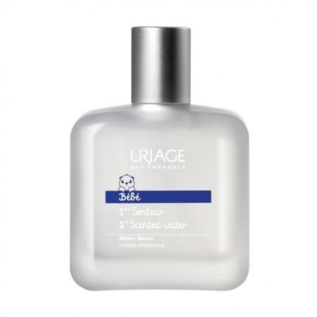 URIAGE BEBE prvi parfem 50ml