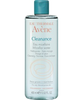 Slika AVENE CLEANANCE VODA 400ml