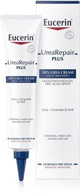 Slika EUCERIN 30% REPAIR krem 75ml