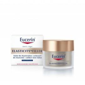 Eucerin ELASTICITY+ FILLER noćna krema 50ml