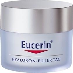 Eucerin Hyaluron-Filler krema s hijaluronskom kiselinom za dnevnu negu 50ml