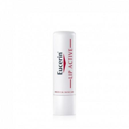 Eucerin Lip Active 4,8g