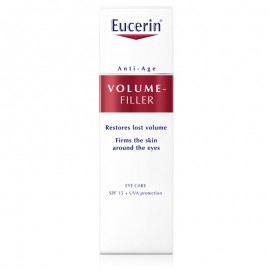 Eucerin Volume Filler krema za podrucje oko očiju 15ml