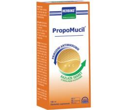 PROPOMUCIL sirup za odrasle 120 ml