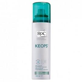 Slika RoC KEOPS® dezodorans u spreju 100ml